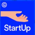 Startup+Podcast