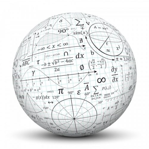 Ball-of-Math-small-768x768