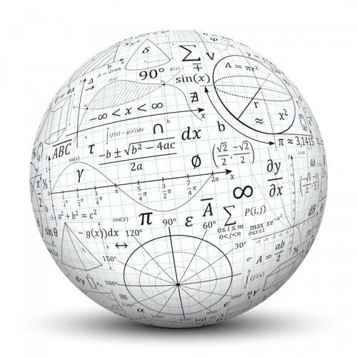 Ball-of-Math-small-768x768